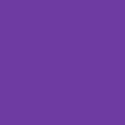 Inspiration zugehörige Farben Dekoration fliederblau