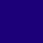 Inspiration zugehörige Farben Dekoration Marineblau