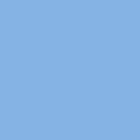 Inspiration zugehörige Farben Dekoration Saphirblau