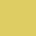 Inspiration zugehörige Farben Dekoration zitronengrün