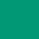 Inspiration zugehörige Farben Dekoration emerald