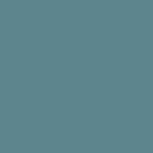 Inspiration zugehörige Farben Dekoration Nebelgrau
