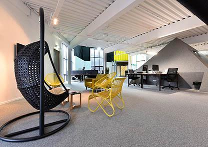 Office Wie Verlege Ich Teppichfliesen Pose Balsan De