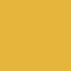 Inspiration zugehörige Farben Dekoration senfgelb