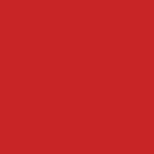 Inspiration zugehörige Farben Dekoration molten java