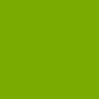 Inspiration zugehörige Farben Dekoration nenuphar green