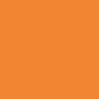 Inspiration zugehörige Farben Dekoration orange tonic