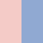 Inspiration zugehörige Farben Dekoration Quartz Serenity
