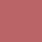 Inspiration zugehörige Farben Dekoration altrosa