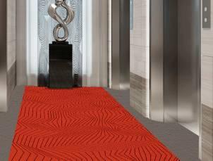 welcome_balsan_moquette_mikado_rouge_orange