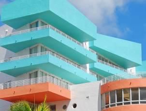 immeuble-vacances-bleu-orange-mer.jpg