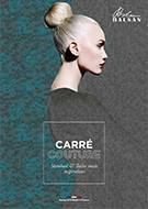 Brochure Carré Couture