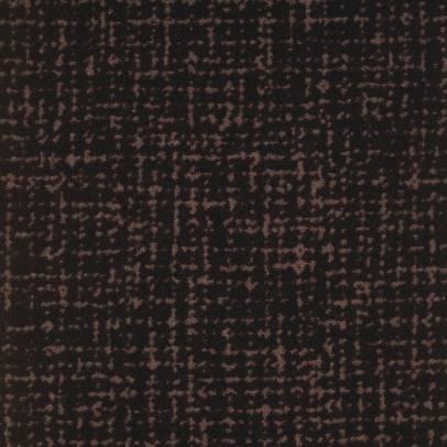 Flannel - moquette anti-feu | Balsan DE