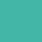 Inspiration zugehörige Farben Dekoration türkis