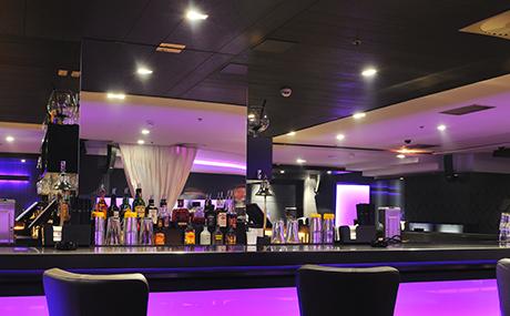 bar-violet.jpg