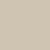 beige lin