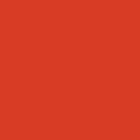 Inspiration zugehörige Farben Dekoration chili