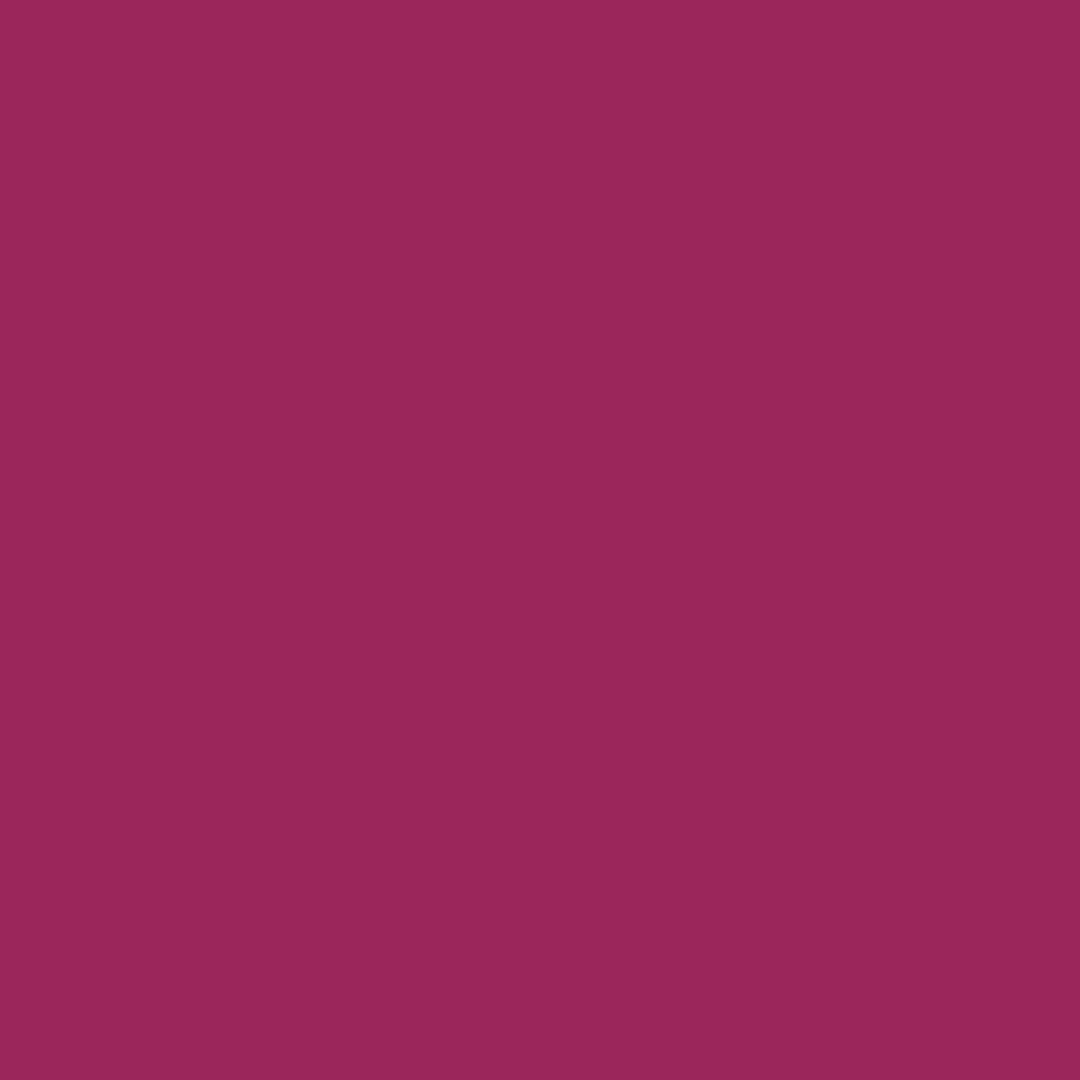 couleur-fuchsia.jpg