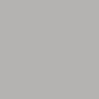 Inspiration zugehörige Farben Dekoration chromgrau