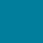 Inspiration zugehörige Farben Dekoration intensives Blau