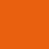 rouge capucine
