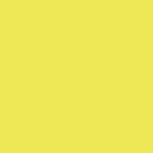 Inspiration zugehörige Farben Dekoration sunny lime